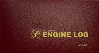 The Standard Engine Log: ASA-SE-1 ASA Staff (N/A)