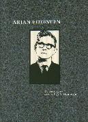 De sprookjes van A.E.J. 't Mannetje  by  Arjan Ederveen
