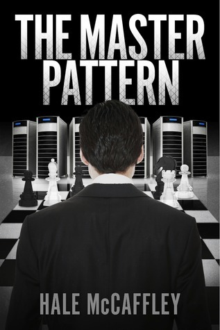 The Master Pattern  by  Hale McCaffley