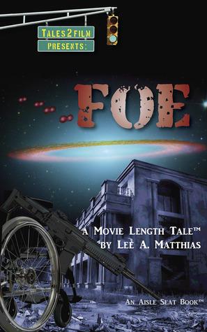 Foe Lee Matthias
