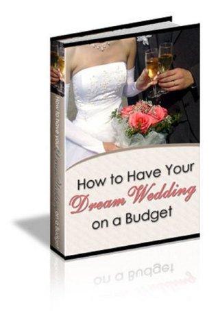 101 Wedding Tips Anonymous