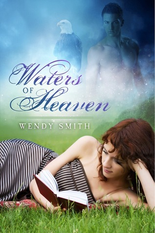 Waters of Heaven Wendy Smith