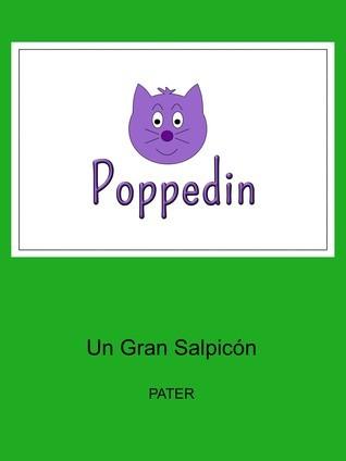 Un Gran Salpicon  by  Pater