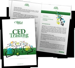 CFD Trading Tutorial IFC Markets