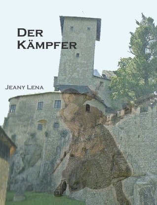 Der Kämpfer Jeany Lena