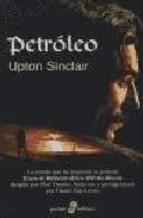 Petróleo Upton Sinclair