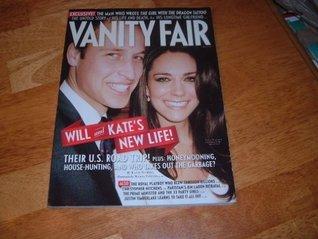 Vanity Fair Magazine (July, 2011) Graydon Carter