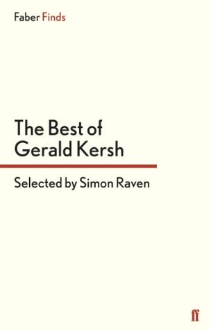 The Best of Gerald Kersh  by  Gerald Kersh