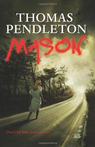 The Calling  by  Thomas Pendleton