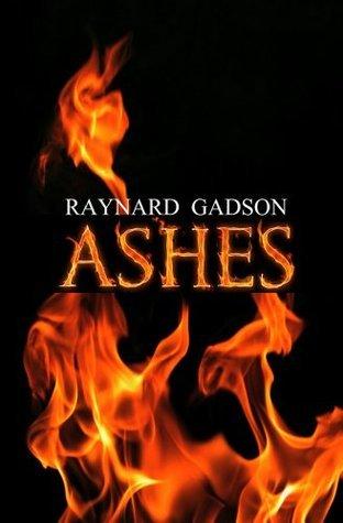 Ashes Raynard Gadson