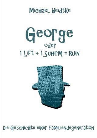 George Michael Heidtke