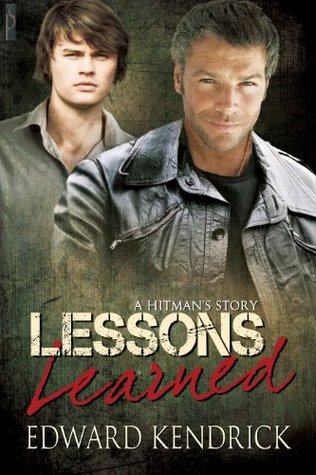 Lessons Learned  by  Edward Kendrick