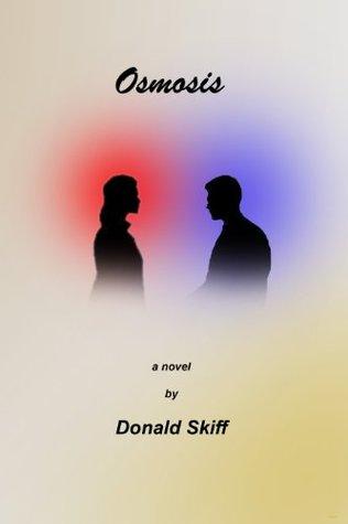 Coffee Dreams Donald E. Skiff