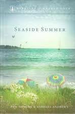 Seaside Summer (Miracles of Marble Cove, 3) Pam Hanson