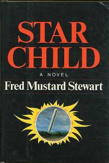 Star Child Fred M. Stewart