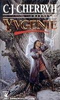 Yvgenei  by  C.J. Cherryh