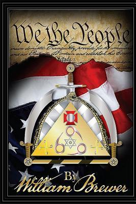 We the People Will Brewer