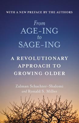 Paradigm Shift: From the Jewish Renewal Teachings of Reb Zalman Schachter-Shalomi  by  Zalman Schachter-Shalomi