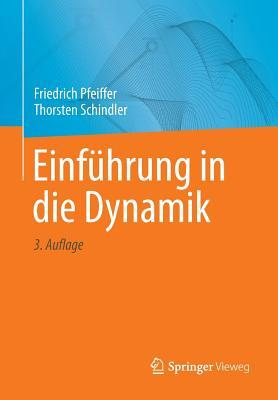 Multibody Dynamics with Unilateral Contacts Friedrich Pfeiffer