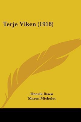 Terje Viken (1918) Henrik Ibsen