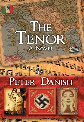 The Tenor  by  Peter Danish