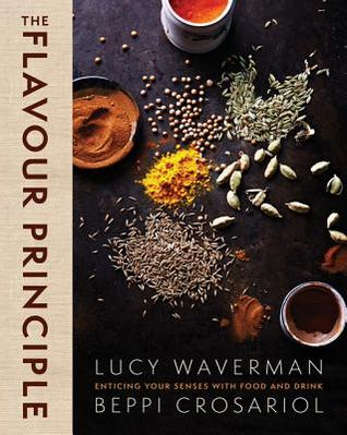 A Matter of Taste: Inspired Seasonal Menus with Wines and Spirits to Match  by  Lucy Waverman