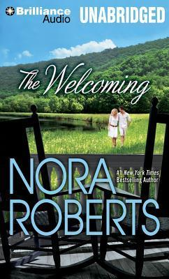 Welcoming, The Nora Roberts