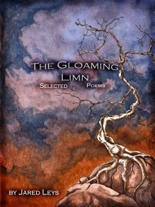 The Gloaming Limn Jared Leys