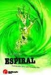 Espiral  by  Kōji Suzuki