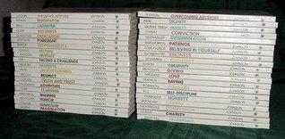ValueTale 41 Volume Set (ValueTales ~ Value Tales Multiple Book Set, 41 of 43) Spencer Johnson