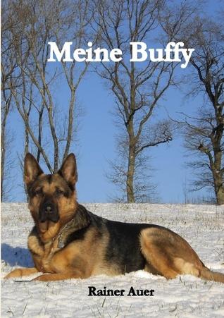 Meine Buffy  by  Rainer Auer