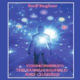 Cosmoenergy: The Human Biofield and Chakras  by  Emil Bagirov
