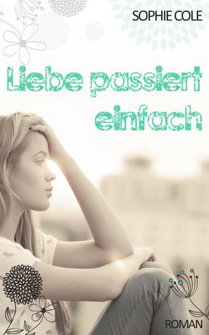 Lilienweg: Liebe auf Samtpfoten  by  Sophie Cole