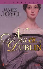 Người Dublin  by  James Joyce