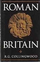 Roman Britain  by  R.G. Collingwood