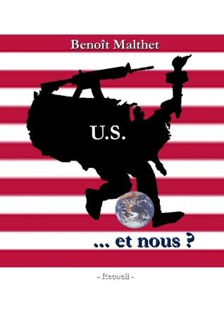 U.S.: Et nous ? Benoît Malthet