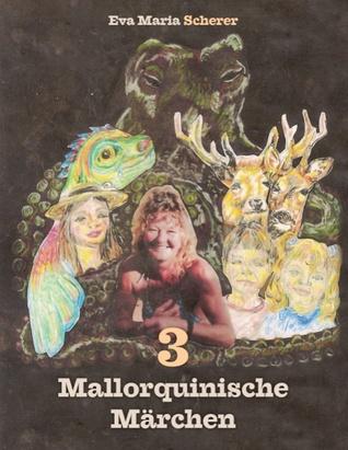 Mallorquinische Märchen Eva Maria Scherer