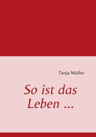Die Neuen Rechnungslegungs- Und Publizitatsvorschriften Der Gmbh & Co. Kg Nach Dem Kapcorilig Und Deren Problematik  by  Tanja Müller