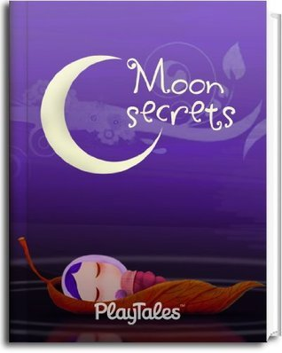 Moon Secrets  by  Playtales
