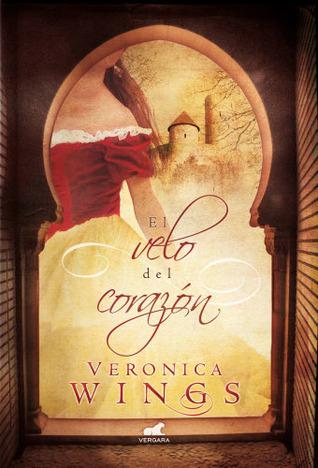 El velo del corazón Veronica Wings