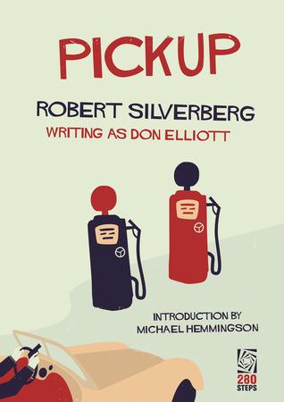 Pickup  by  Robert Silverberg