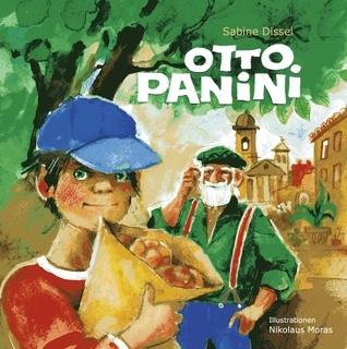 Otto Panini Sabine Dissel