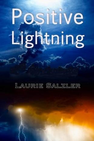 Positive Lightning Laurie Salzler