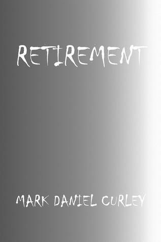 Retirement Mark Daniel Curley
