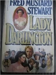 Lady Darlington  by  Fred M. Stewart