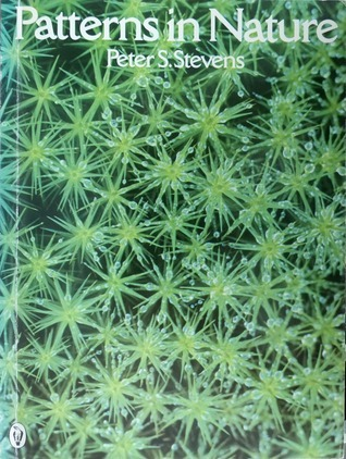 Patterns in Nature (Peregrine Books)  by  Peter S. Stevens