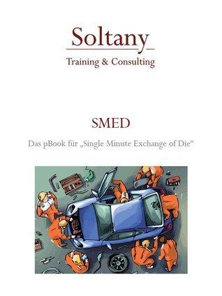A.Soltany Noory: Rüsten einfach gemacht  by  Alireza Soltany Noory