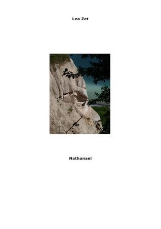 Nathanael Lea Zet