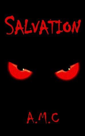 Salvation A.M.C.
