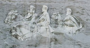 Gettysburg Ghosts  by  Liza Catron
